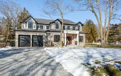 233 Indian Valley Tr,  W4663340, Mississauga,  for sale, , Dyana Driscoll, Royal LePage Realty Plus, Brokerage*