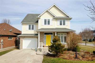 3351 LAURIE Avenue,  30798511, Vineland Station,  for sale, , Stacey Robinson, Royal LePage Realty Plus Oakville, Brokerage*