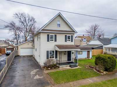 31 CADY Street,  30800439, Welland,  for sale, , RE/MAX Welland Realty Ltd, Brokerage *