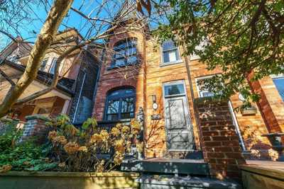132 First Ave,  E4730410, Toronto,  for sale, , Spiros Vergos, Forest Hill Real Estate Inc., Brokerage*