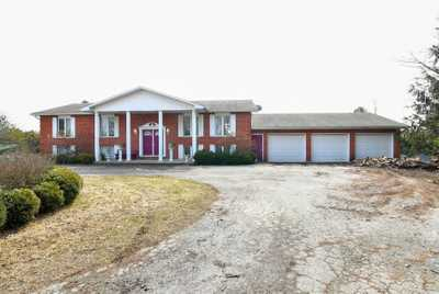 2481 County Rd 50 Rd,  N4733005, Adjala-Tosorontio,  for sale, , Jannel Mohammed, RE/MAX Chay Realty Inc., Brokerage