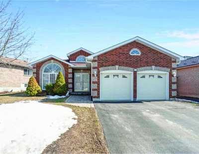 144 Emms Dr,  S4720331, Barrie,  for sale, , Jack Davidson, RE/MAX Crosstown Realty Inc., Brokerage*