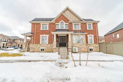 2 Draycott Rd,  W4712016, Brampton,  for sale, , Kash Aujla, RE/MAX Champions Realty Inc., Brokerage *