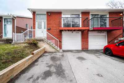 7170 Fayette Circ,  W4728549, Mississauga,  for sale, , Fareed Ali, RE/MAX FIND PROPERTIES, Brokerage*