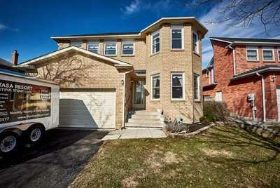 2 Wilcox Crt,  E4732778, Whitby,  for sale, , JOYCE MILLER, Royal LePage Frank Real Estate Brokerage*