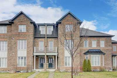 2906 Elgin Mills Rd E,  N4734616, Markham,  for sale, , Gerald Lawrence, Coldwell Banker - R.M.R. Real Estate, Brokerage*