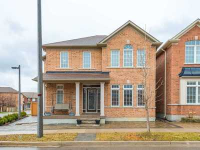 355 Morning Dove Dr,  N4734857, Markham,  for sale, , Prem Ragunathan, HomeLife Galaxy Real Estate Ltd. Brokerage