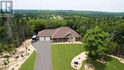 63 Thorncastle ST,  M127924, Lutes Mountain,  for sale, , Tracey Mullin, RE/MAX AVANTE