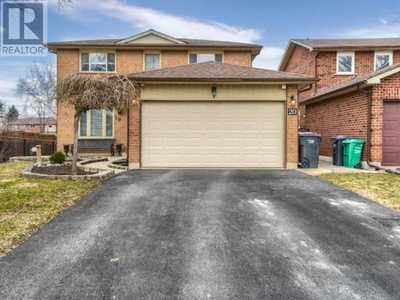 20 Peggy Crt,  W4726797, Brampton,  for sale, , MANSOOR MIRZA, Century 21 People's Choice Realty Inc., Brokerage *