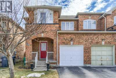 19 Dawes Rd,  W4718893, Brampton,  for sale, , Raj Sharma, RE/MAX Realty Services Inc., Brokerage*