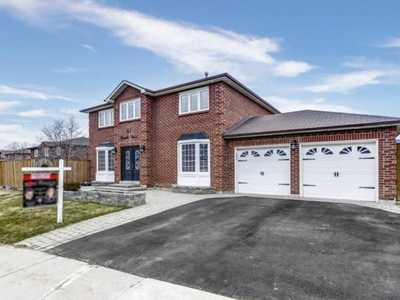 41 Bambi Tr,  W4727429, Caledon,  for sale, , Raj Kalsi, RE/MAX Realty Specialists Inc., Brokerage*