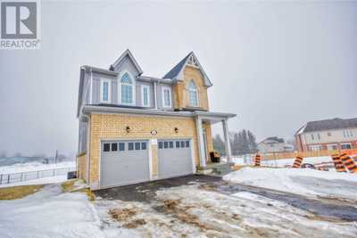 9 Jenkins St,  X4713524, East Luther Grand Valley,  for sale, , Akash Juneja, RE/MAX Realty Services Inc., Brokerage*
