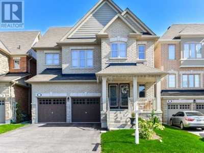118 Leadership Dr,  W4699852, Brampton,  for sale, , Par Sidhu, RE/MAX Realty Services Inc., Brokerage*