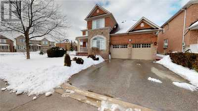 15 Serviceberry Crt,  W4686904, Brampton,  for sale, , Ivan  Beran, RE/MAX Realty Services Inc., Brokerage