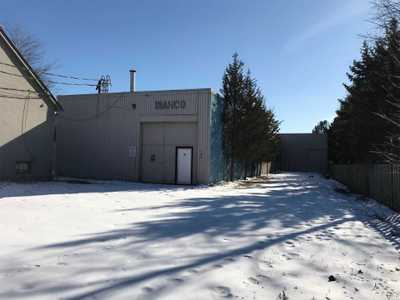 45 Observatory Lane,  N4677822, Richmond Hill,  for lease, , KIRILL PERELYGUINE, Royal LePage Real Estate Services Ltd.,Brokerage*