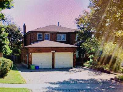 1275 Sir David Dr,  W4726901, Oakville,  for sale, , Seelan Siva Aiyadurai, RE/ON Homes Realty Inc., Brokerage*