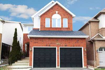 5831 Tayside Cres,  W4735266, Mississauga,  for sale, , Eva Maria Labedzki, Right at Home Realty Inc., Brokerage*