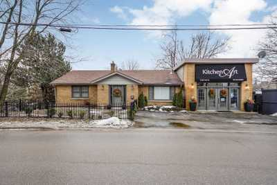 1 Little York St,  W4726949, Orangeville,  for sale, , Mary Kapches, Bosley Real Estate, Brokerage *
