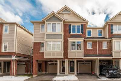 6020 Derry Rd,  W4735511, Milton,  for rent, , ALEX PRICE, Search Realty Corp., Brokerage *