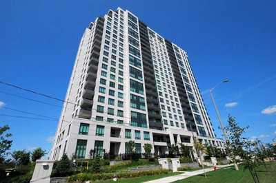 335 Rathburn Rd,  W4735586, Mississauga,  for rent, , ALEX PRICE, Search Realty Corp., Brokerage *