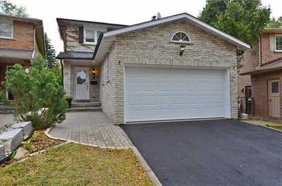 29 Richwood  Dr, Markham,  for sale, , RON NICESKI,Broker, RE/MAX All-Stars Realty Inc., Brokerage *