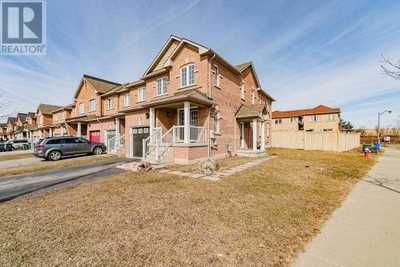 2 Tanasi Rd,  W4725269, Brampton,  for sale, , Akash Juneja, RE/MAX Realty Services Inc., Brokerage*