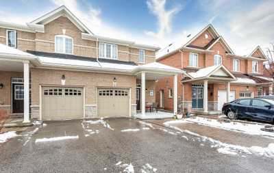 709 Agnew Cres,  W4730536, Milton,  for sale, , Muhammad  Akram, WORLD CLASS REALTY POINT Brokerage  *