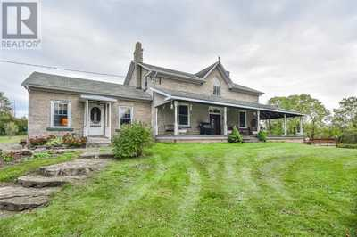 1802 97 Highway E,  30768851, Flamborough,  for sale, , Melissa Francis, RE/MAX Twin City Realty Inc., Brokerage*