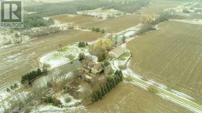 438562 GREY ROAD 15,  239311, Owen Sound,  for sale, , Shauna Bonterre, ROYAL LEPAGE RCR REALTY Brokerage*