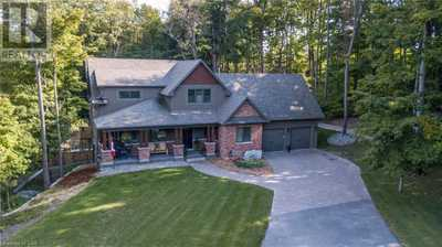 35 NORDIC TRAIL,  223269, Oro-Medonte,  for sale, , Todd Sattler, Re/Max Orillia Realty (1996) Ltd., Brokerage*