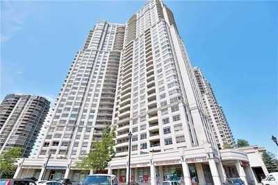 25 Kingsbridge Garden Circ,  W4714008, Mississauga,  for rent, , HomeLife Reliance Realty Inc., Brokerage*