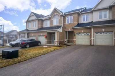 11 Thatcher Cres,  N4736312, Newmarket,  for rent, , Nathan Loganathan, HomeLife Galaxy Real Estate Ltd. Brokerage