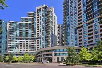 1005 - 509 Beecroft Rd,  C4736654, Toronto,  for sale, , GOLDIE MOKHTARI, BCom, GPLLM, HomeLife/Bayview Realty Inc., Brokerage*