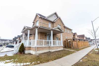 32 Luisa St,  N4714321, Bradford West Gwillimbury,  for sale, , Welcome Home Realty Inc., Brokerage*