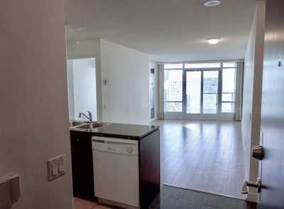 373 Front St W,  C4683859, Toronto,  for rent, , REALTY EXECUTIVES PLUS LTD. Brokerage*