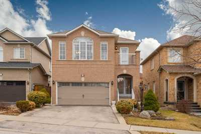 35 Century Grove Blvd,  N4725110, Vaughan,  for sale, , Sam Mercuri, Royal LePage Maximum Realty, Brokerage *
