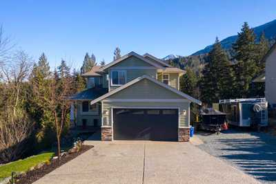 7220 MARBLE HILL ROAD,  R2438022, Chilliwack,  for sale, , Dan E. Friesen , HomeLife Advantage Realty Ltd.
