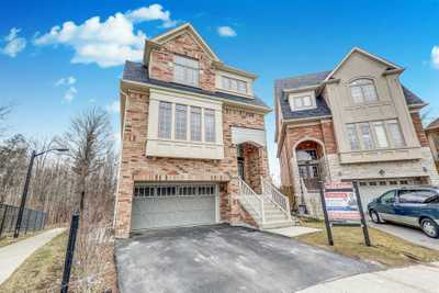 35 Snowy Owl Way,  E4719469, Toronto,  for sale, , Richard Lam, RE/MAX CROSSROADS REALTY INC., Brokerage