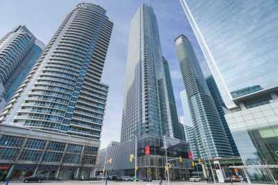 10 York St,  C4714736, Toronto,  for sale, , Maya Garg, Royal LePage Signature Realty, Brokerage