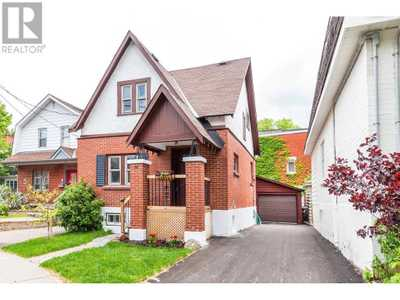 68 VAUGHAN STREET,  1185297, Ottawa,  for sale, , Akash Juneja, RE/MAX Realty Services Inc., Brokerage*