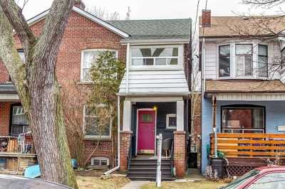 68 Monarch Park Ave,  E4732627, Toronto,  for sale, , Max Seal, iPro Realty Ltd., Brokerage