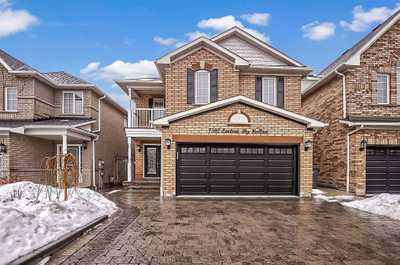 7362 Lantern Fly Hllw,  W4722483, Mississauga,  for sale, , Natalie  Kuchava, HomeLife Classic Realty Inc., Brokerage*