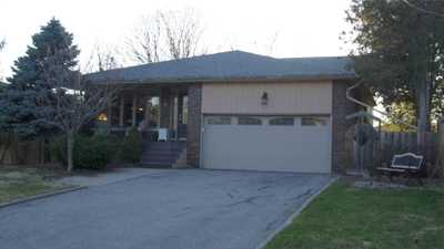 16 Birchview Cres,  W4736477, Caledon,  for sale, , Gwen Layton, Coldwell Banker - R.M.R. Real Estate, Brokerage*