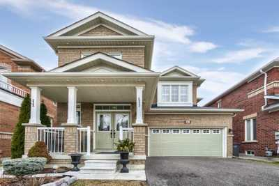 20 Joywill Crt,  W4731474, Brampton,  for sale, , Jas Sidhu, ROYAL CANADIAN REALTY, BROKERAGE*