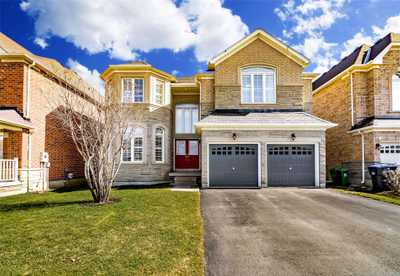 3232 Tacc Dr,  W4737186, Mississauga,  for sale, , Jack Scott, Royal LePage Real Estate Services Ltd., Brokerage *