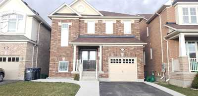 21 Apple Valley Way,  W4733433, Brampton,  for sale, , Prem Ragunathan, HomeLife Galaxy Real Estate Ltd. Brokerage