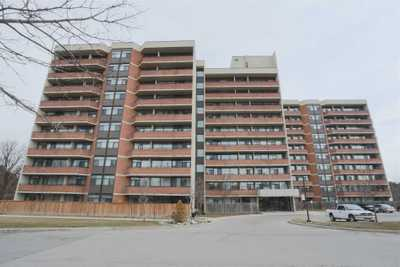 2301 Derry Rd W,  W4734419, Mississauga,  for sale, , Mateen Qureshi, RE/MAX Realty Specialists Inc., Brokerage *