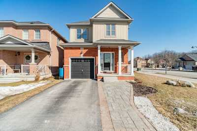 247 Cabin Trail Cres,  N4732211, Whitchurch-Stouffville,  for sale, , Arshdeep Sahni, Kingsway Real Estate Brokerage*