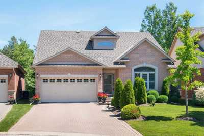 5 Bella Vista Tr,  N4737471, New Tecumseth,  for sale, , Dagmar Skala, RE/MAX HALLMARK CHAY REALTY Brokerage*