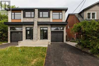 163 WESLEY AVENUE,  1188139, Ottawa,  for rent, , Sorin Vaduva, CAPITAL HOMES REALTY INC.